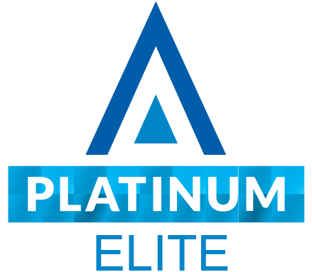 invisalign-platinum-elite-provider-roma-viterbo